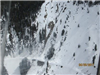 Aftermath of Avalanche